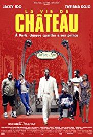 Watch Movie Chateau