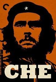 Watch Movie Che: Part One