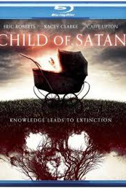 Watch Movie Child of Satan
