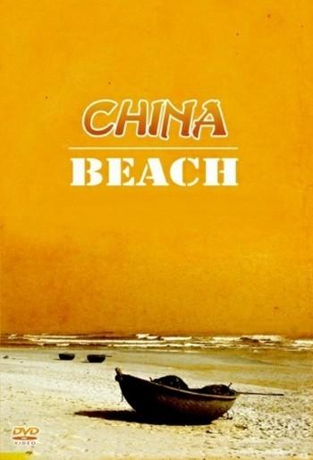 Watch Movie China Beach - Season 1