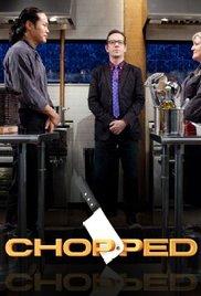 Watch Movie Chopped - Season 16