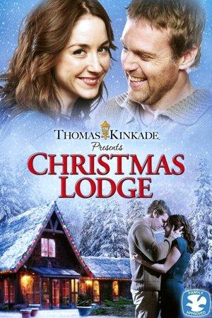 Watch Movie Christmas Lodge