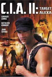 Watch Movie CIA II: Target Alexa