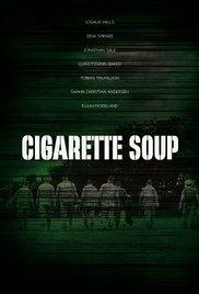 Watch Movie Cigarette Soup