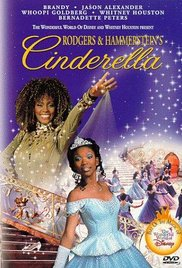 Watch Movie Cinderella (1997)