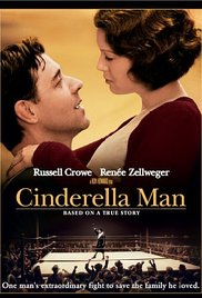 Watch Movie Cinderella Man