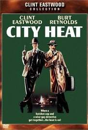Watch Movie City Heat