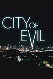Watch Movie City Of Evil - Season 1