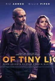 Watch Movie City of Tiny Lights