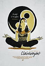 Watch Movie Clairevoyant