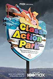 Watch Movie Class Action Park