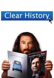 Watch Movie Clear History