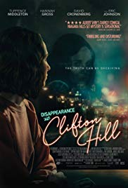 Watch Movie Clifton Hill