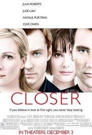 Watch Movie Closer