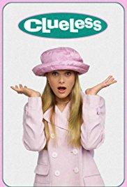 Watch Movie Clueless - Season 2