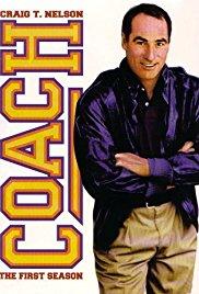 Watch Movie Coach - Season 4