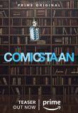 Watch Movie Comicstaan - Season 2