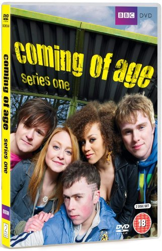Watch Movie Coming of Age - Season 3