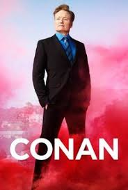 Watch Movie Conan - Season 6