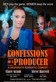 Watch Movie Confessions of a Producer