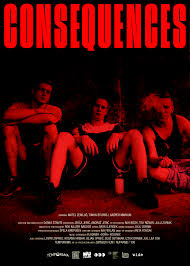 Watch Movie Consequences