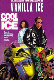 Watch Movie Cool as Ice