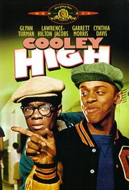 Watch Movie Cooley High