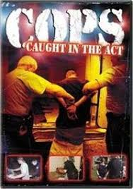 Watch Movie Cops - Season 24