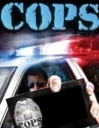 Watch Movie Cops - Season 3