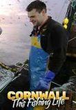 Watch Movie Cornwall: This Fishing Life - Season 1