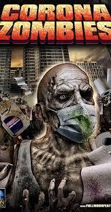 Watch Movie Corona Zombies