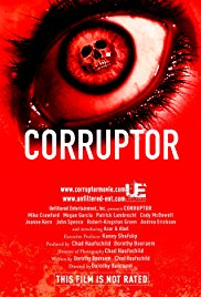 Watch Movie Corruptor