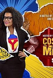Watch Movie Cosplay Melee season 01
