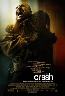 Watch Movie Crash