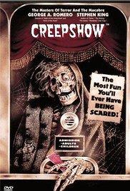 Watch Movie Creepshow