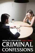 Watch Movie Criminal Confessions - Season 1