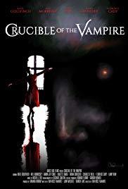 Watch Movie Crucible of the Vampire