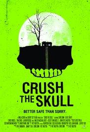 Watch Movie Crush The Skull