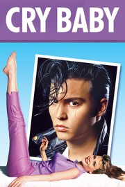Watch Movie Cry Baby