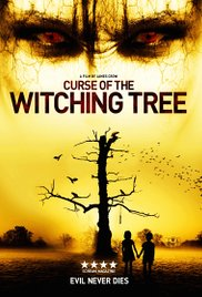 Watch Movie Curse of the Witching Tree