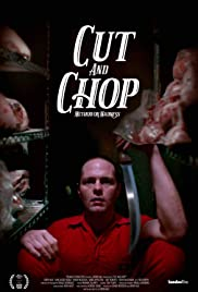Watch Movie Cut and Chop