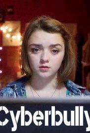 Watch Movie Cyberbully (2015)