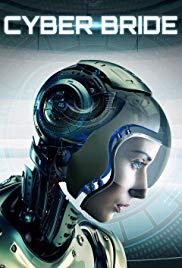 Watch Movie Cyborg Wives
