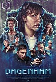Watch Movie Dagenham