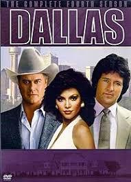 Watch Movie Dallas - Season 7