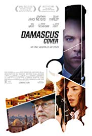 Watch Movie Damascus Cover