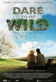 Watch Movie Dare to Be Wild