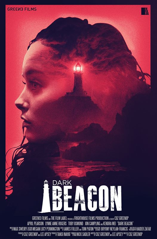 Watch Movie Dark Beacon