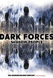 Watch Movie Dark Forces: Shadow People