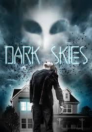 Watch Movie Dark Skies